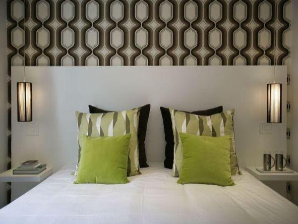 Villa Zest Boutique Hotel - deluxe room