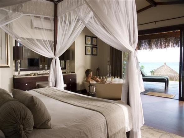 Indigo Bay Island Resort and Spa - Room