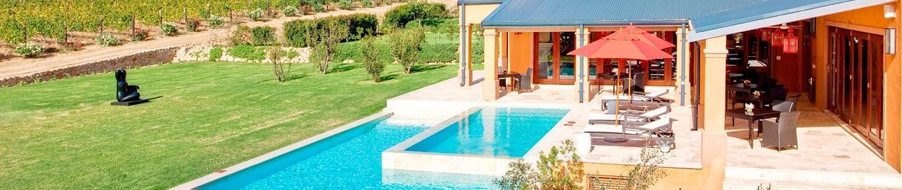 La Residence Villas
