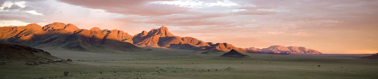 Namib Naukluft - an incredibly scenic part of southern Namibia, the Namib Naukluft is part of the greater Namib Desert - the oldest on earth.