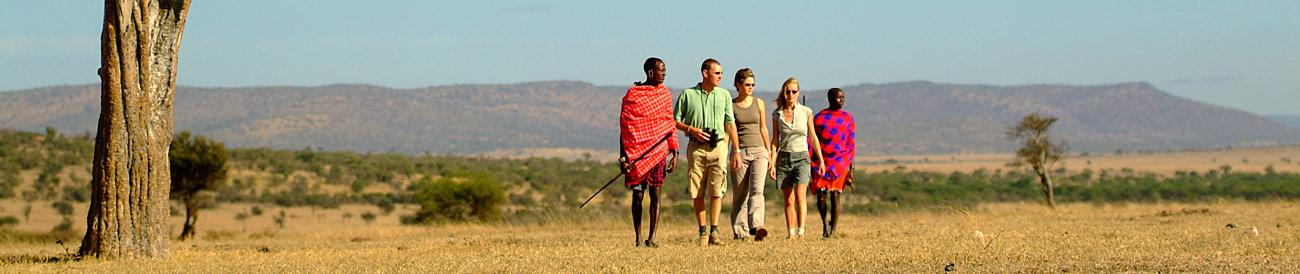 Gamewatchers - experience an exceptional luxury safari at an affordable price with Gamewatchers and Go2Africa.