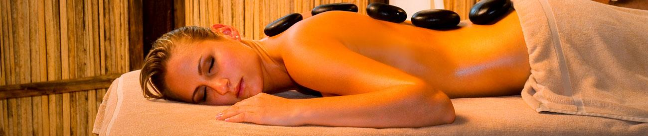 Spa & Wellness - unwind, relax and rejuvenate with a spa holiday to one of Africa's most luxurious destinations.
