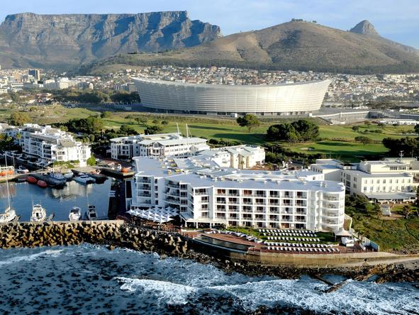 Western Cape Luxury Family Safari