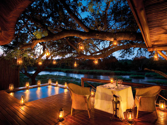 South Africa tinga narina lodge1