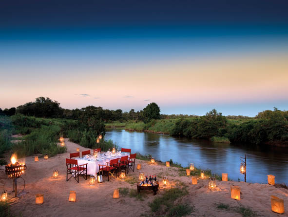 South Africa tinga narina lodge2