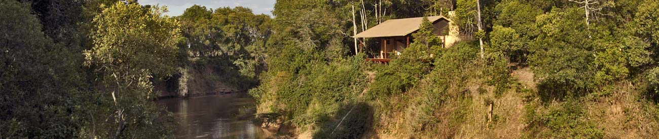 Ngerende Island Lodge
