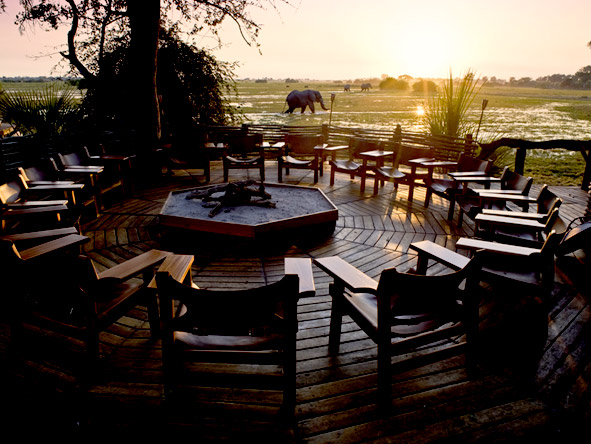Luxury Safaris gallery1
