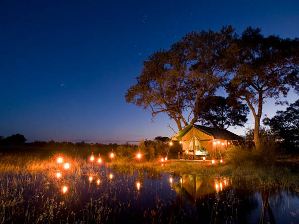 55 Botswana Gallery 8