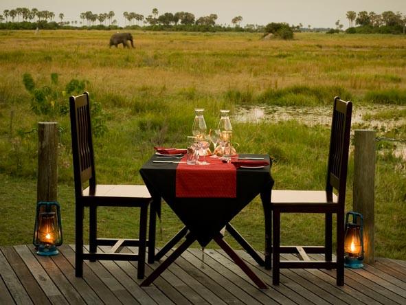 55 Botswana Gallery 14