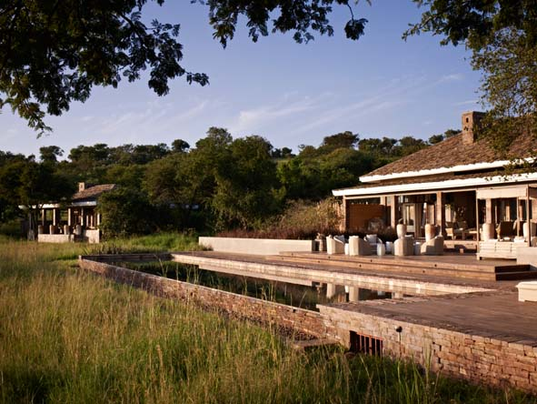 9222-singita serengeti house