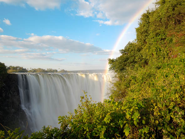 6411 - Vic Falls gallery16