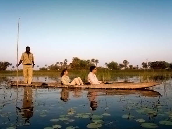 6371 - Okavango Delta Gallery2