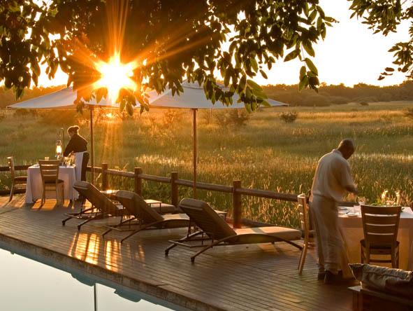 6371 - Okavango Delta Gallery3