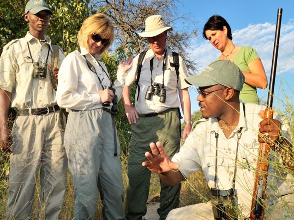 6371 - Okavango Delta Gallery4
