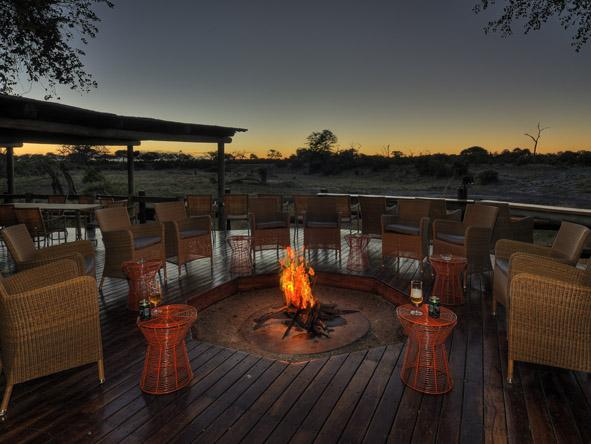 6371 - Okavango Delta Gallery7