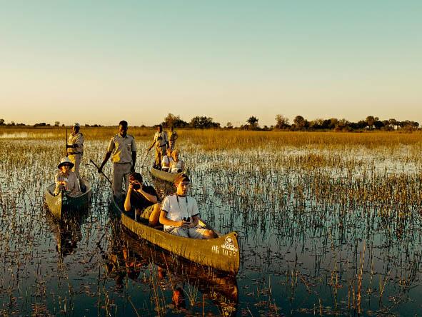 6371 - Okavango Delta Gallery10