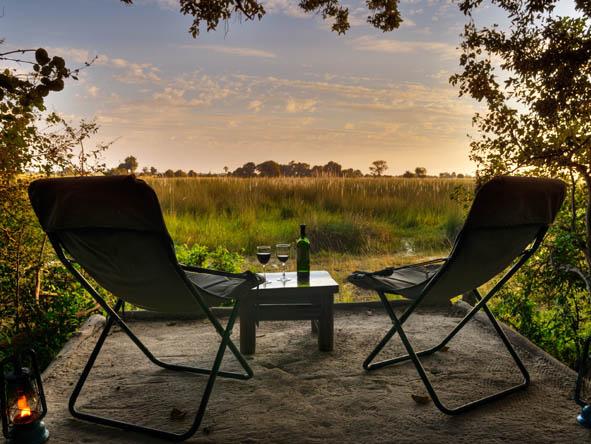 6371 - Okavango Delta Gallery13