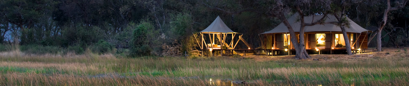 Botswana Luxury Safari - with some of the most incredible wilderness destinations at your feet, Botswana delivers on exceptional luxury safari experience. 
