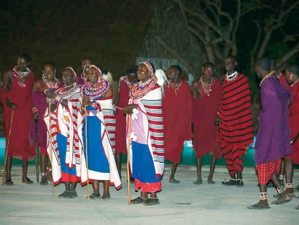 Kenya Gallery4