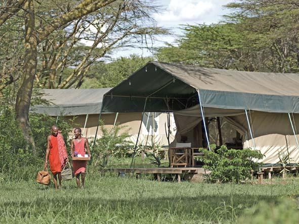 Kenya Gallery8