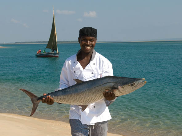 Mozambique Gallery10