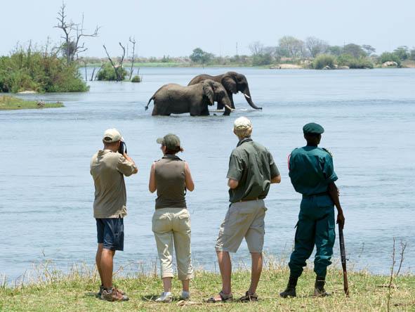 Malawi Gallery7