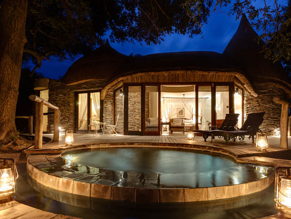 Kruger Luxury Gallery1
