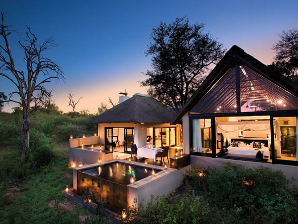 Kruger Luxury Gallery12