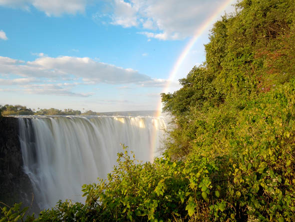 Zimbabwe Gallery1