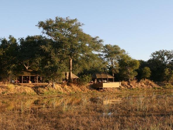 Zimbabwe Gallery8