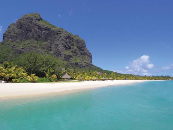 Mauritius Gallery1