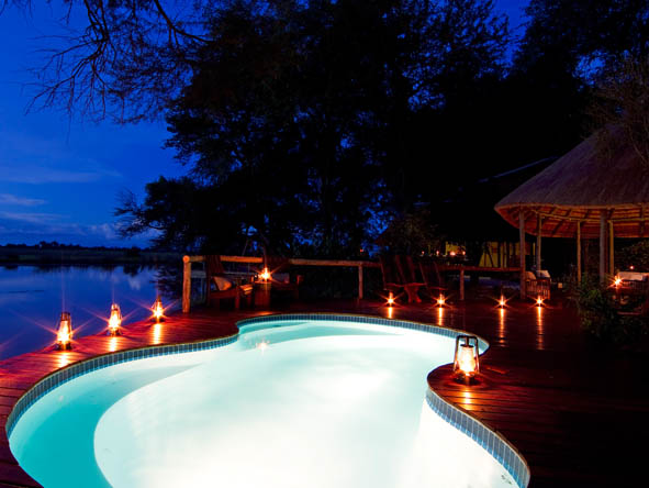 Botswana Luxury Gallery6