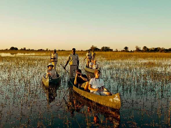 Botswana Family Gallery3