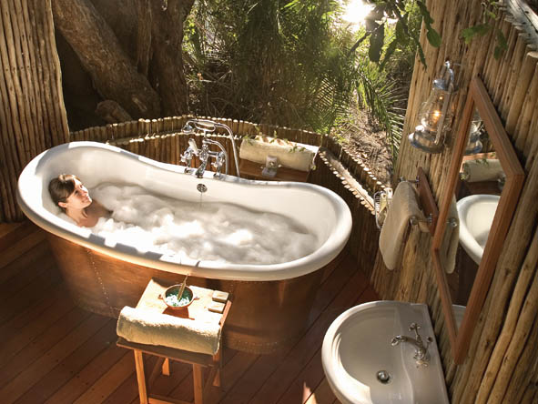 Botswana Honeymoon Gallery6