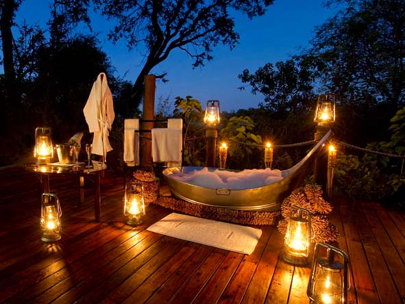Botswana Honeymoon Gallery8