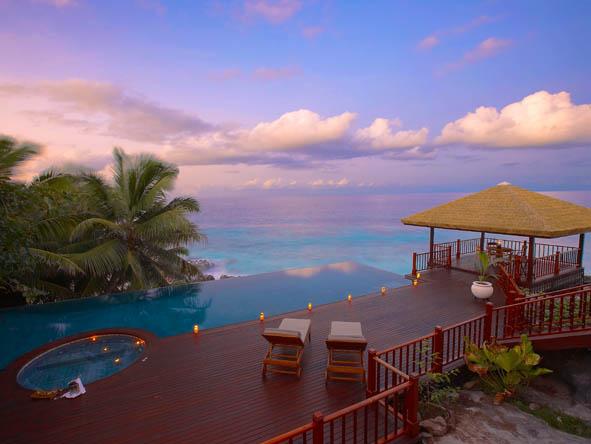 Seychelles Gallery2