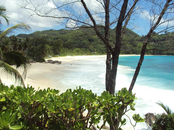Seychelles Gallery10