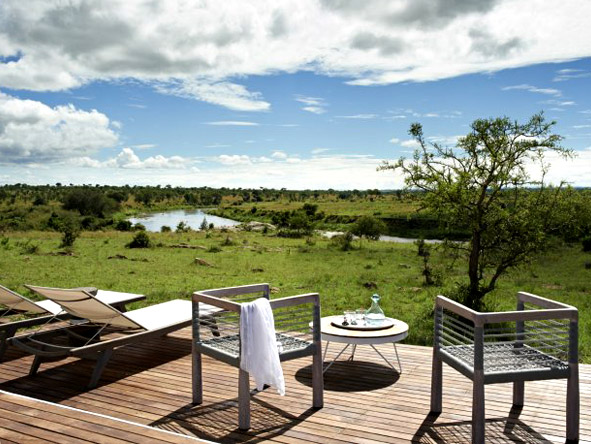 9794 Singita Mara River Tented Camp