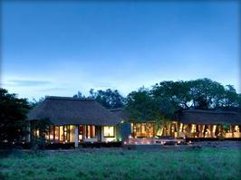 African Villas