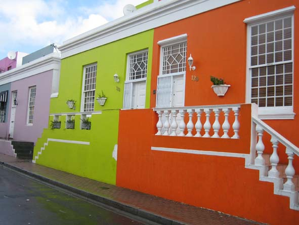Cape Town Gallery 6