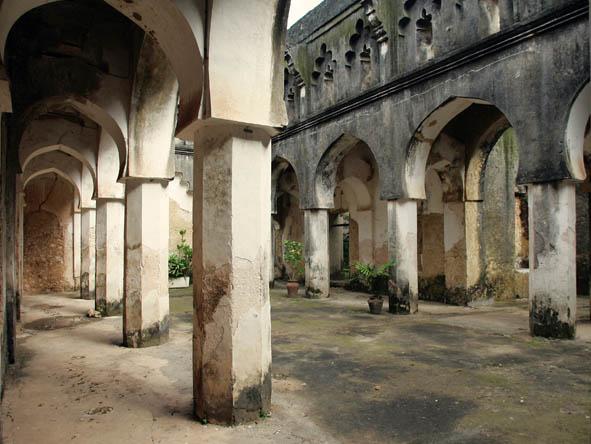 Zanzibar Gallery4