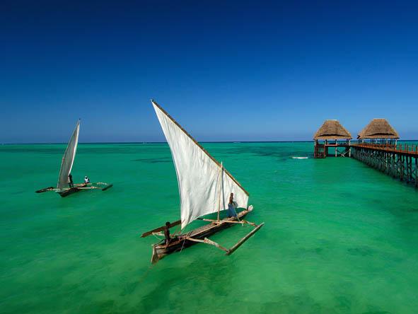 Zanzibar Gallery6