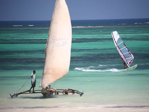 Kenya Beaches Gallery 6