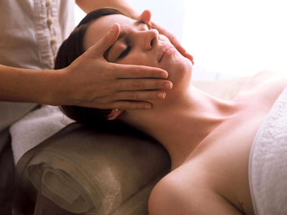Exclusive Cape Town & Kruger Romance - Massage treatments