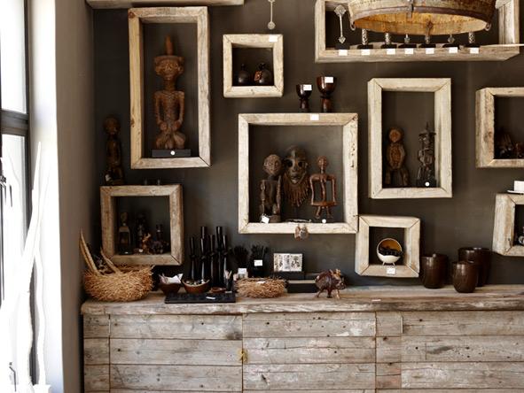 Olive Exclusive - Tasteful art decor
