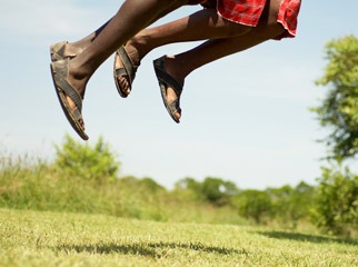 Top Cultural Experiences in Africa - jump!
