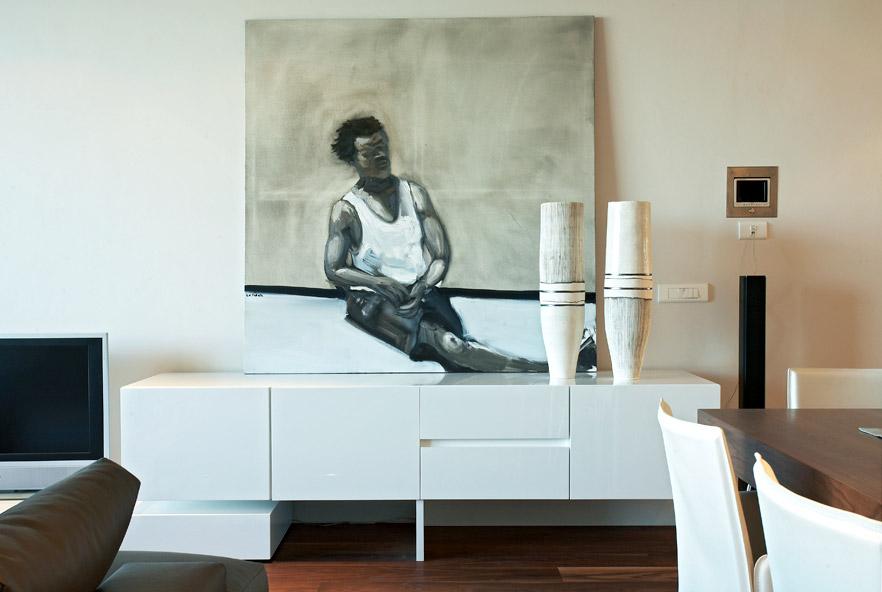 402 Pembroke_gallery4