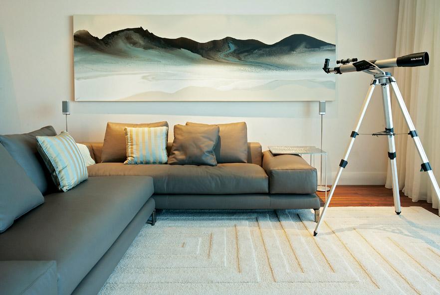 402 Pembroke_gallery1