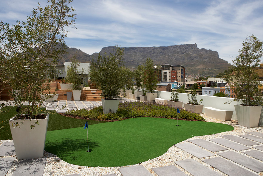 Cape Quarter Living (2bed)_gallery5
