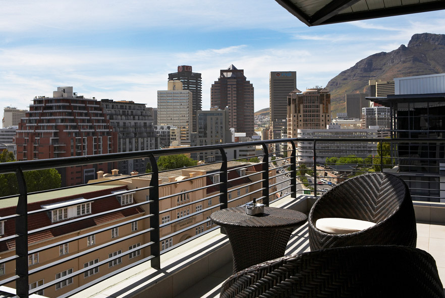 Cape Quarter Living (2bed)_gallery10